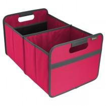 meori Faltbox Classic 30L Berry Pink, Gr. L
