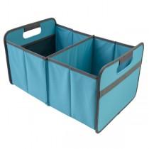 meori Faltbox Classic 30L azur-blau, Gr. L
