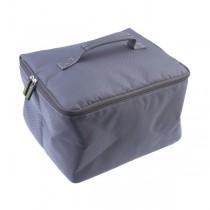 meori Kühltasche / Kühleinsatz für Faltbox S, M, L