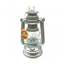 Sturmlampe