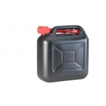 Ersatzkanister, 10 Liter