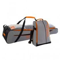 Torqeedo Travelbag 2-teilig