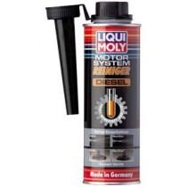 LIQUI MOLY - Motorsystem Reiniger