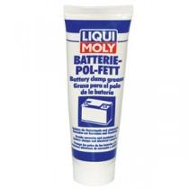 Liqui Moly Batterie Pol Fett, 50g