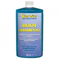 Star brite Boat Wash - Boot Shampoo 500ml