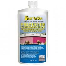 Star brite Farbwiederhersteller mit PTEF® 500 ml