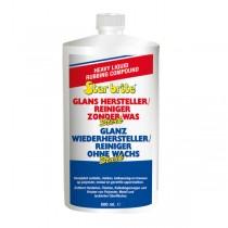 Star brite Glanz Wiederhersteller / Reiniger, Stark, 500ml