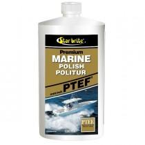 Star brite Premium Marine Politur mit PTEF®, 1000 ml