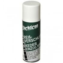 Yachticon - Reißverschluß- und Kedereinzug-Spray