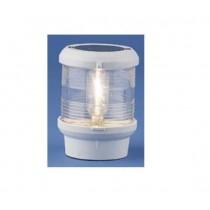 Lampe Aqua Signal 40, Festanbau, 10W/12V