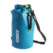 Jobe Drybag 10 l mit Schultergurt und Tragegriff