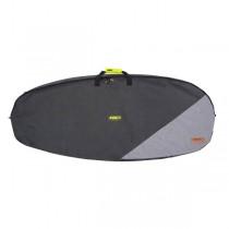 Jobe Tasche für Omniaboard Multiposition Board