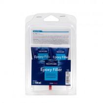 Yachtcare Epoxy Filler 100 ml