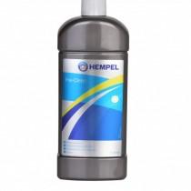 Hempel Pre Clean Reiniger 1000 ml