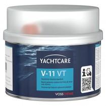 Yachtcare V-11 VT styrolfreier Glasfaserspachtel