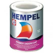 Hempel - Primer Undercoat 750 ml