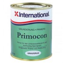 International - Primocon, grau