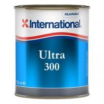 International - Ultra 300, dunkelgrau, Hartantifouling, 750 ml