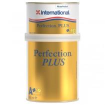 International - Perfection Plus, Klarlack 750 ml