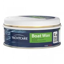 Yachtcare - Boat Wax