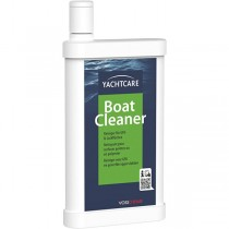 Yachtcare - Boat Cleaner 500 ml