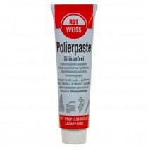 ROTWEISS - Polierpaste, 100ml