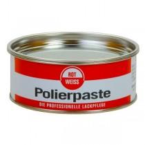 ROTWEISS - Polierpaste, 200ml