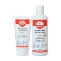 ROTWEISS - Aluminiumpolitur 150 ml