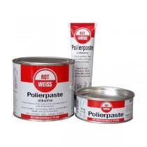 ROTWEISS - Polierpaste, 750ml