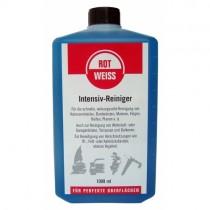 ROTWEISS - Intensivreiniger  Konzentrat 500 ml