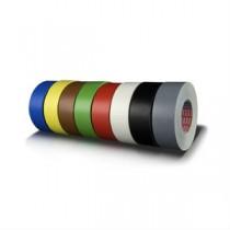 Tesa Band 19 mm / 25 m weiss