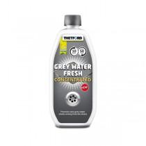 THETFORD Grey Water Fresh concentrated - Geruchsentferner für den Grauwassertank 800 ml