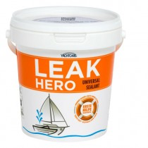 Leak Hero