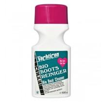 Yachticon Bio Bootsreiniger 500 ml