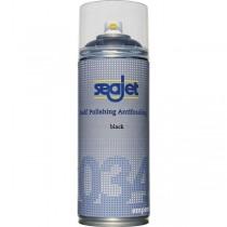 Seajet Antifouling Spray 034 Emperor schwarz - 400 ml