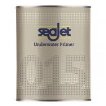 Seajet 015 / Unterwasserprimer 750 ml