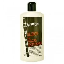 Yachticon - Wachs- und Silikonentferner 500 ml