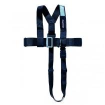 Baltic Harness Junior - Sicherheitsgurt für Kinder von 20-50 kg