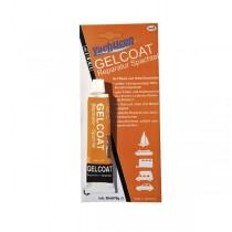 Yachticon Gelcoat Reparaturspachtel weiß 70 g