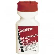Yachticon - Aluminium Mastreiniger 500 ml