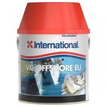 International - VC Offshore EU (verschiedene Farben)