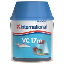 International - VC 17m (verschiedene Farben)