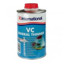 International - VC-General Thinner