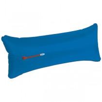 Optiparts Auftriebskörper 48 Liter blau