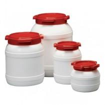 Optiparts wasserdichte Lunch Box 3 Liter, Transporttonne