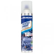Holmenkol Imprägnierspray Textile Proof + Aktive, 250 ml