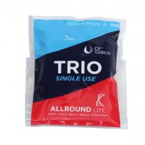 Dr. Sails® Reparaturkit TRIO ,,Allround''