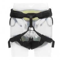 Spinlock Mast Pro Harness, Bootsmannstuhl
