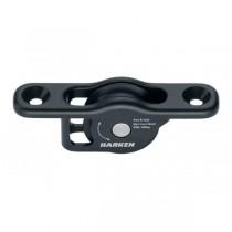 Harken Protexit™ 40 mm In-Deck Block H1202