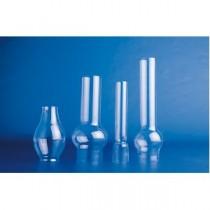 Glaszylinder
